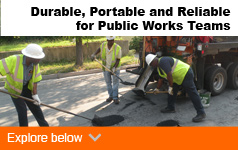 Explore-features-middle-3-public-works-2 pothole patcher