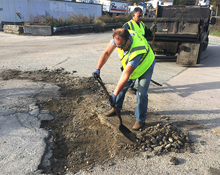 johnston-rhode-island-pothole-repair-vibco-2