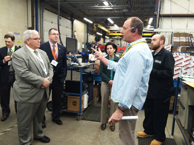 raimondo-comes-to-vibco-april-2015-lean-in-rhode-island--shipping-with-karl-1